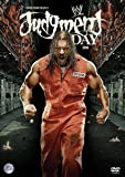 WWE - Judgement Day 2008 [DVD]
