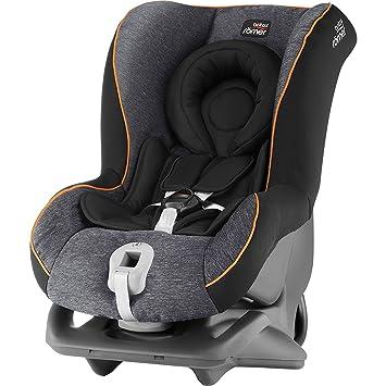 Britax Romer First Class Plus Group 0 1 Birth 18kg Car Seat
