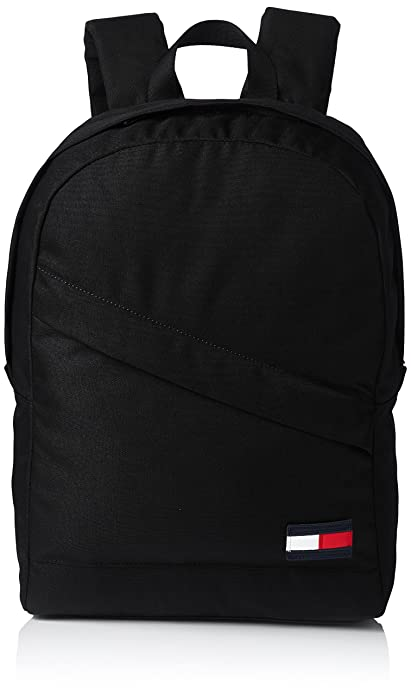 Tommy Hilfiger Core Backpack c18162c012009
