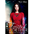 Twisted Together (The Chronicles of Kerrigan Book 8)