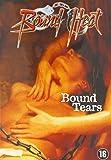Bound Tears [ Origen Holandés, Ningun Idioma Espanol ]