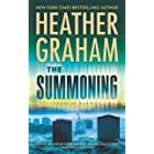 The Summoning (Krewe of Hunters Book 27)