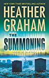 The Summoning (Krewe of Hunters Book 27) (English Edition)