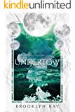 Undertow (The Port Lewis Witches Book 2)