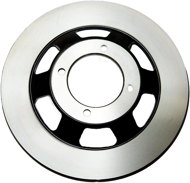 280/X 6 quattro fori Darmah Ducati 0795.77.340 0797.77.343 900SS disco freno per Ducati Re onda 750SS