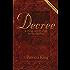 Decree - Third Edition. Decree a Thing and it Shall Be Established - Job 22:8