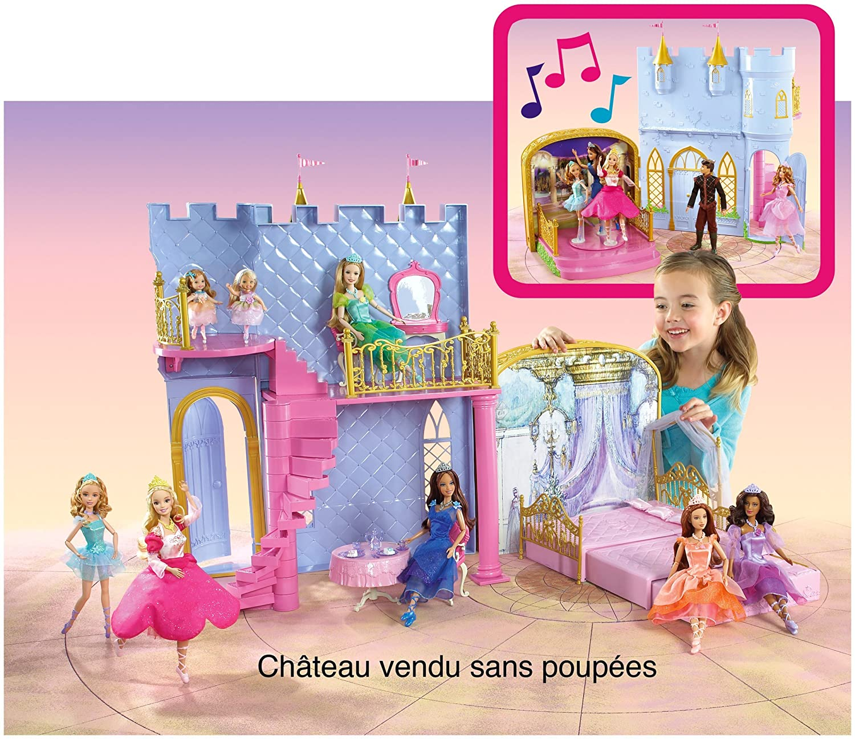 Bambola Fashion Barbie Style Scatolo Come Da Foto Ottime Condizioni A Complete Range Of Specifications Giocattoli E Modellismo