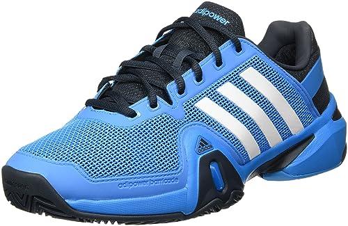scarpe da tennis adidas blu