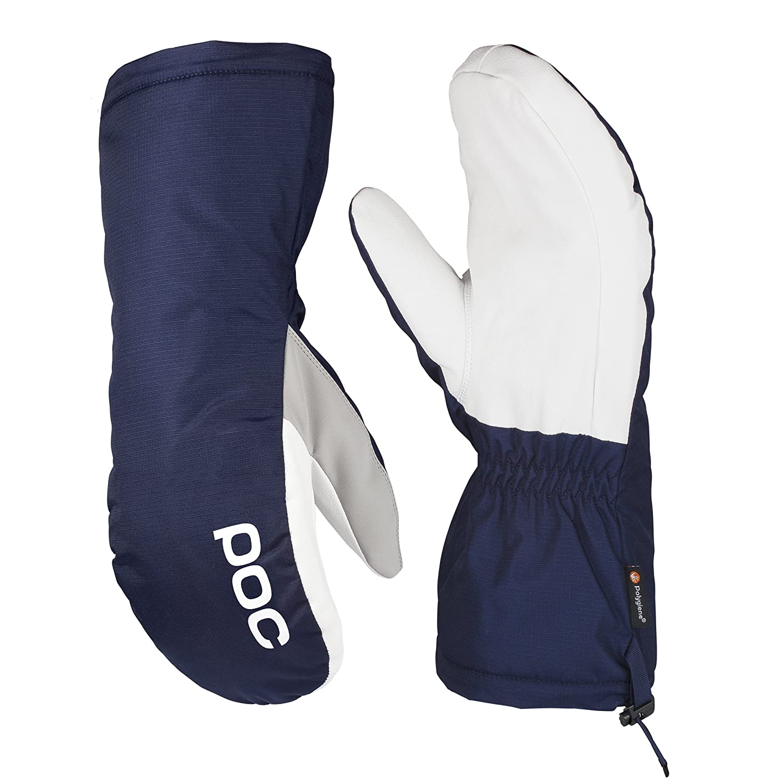 POC Wrist Freeride Mitten POC Helmets and Armor PC300261528LRG1
