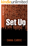 Set Up (The Tacket Secret Book 6)
