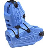 AquaJogger Adjustable Width Shoes