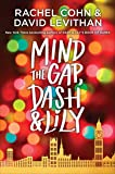Mind the Gap, Dash & Lily (Dash & Lily Series)