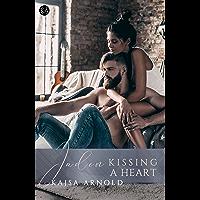 Jaden - Kissing a heart