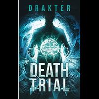 Death Trial (Spanish Edition)
