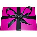 Mystery 3 Peice Designed Pashmina/Scarf Gift Box