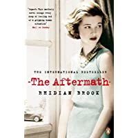 The Aftermath: Soon to Be a Major Film Starring Keira Knightley