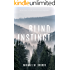 Blind Instinct: A Tess Barrett Thriller