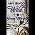 Abby Has Gone Wild