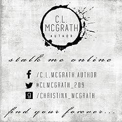 Christina McGrath
