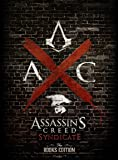 Assassin's Creed Syndicate - The Rooks Edition [import allemand]
