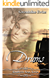 Drums (Southern Seas Series (1825))