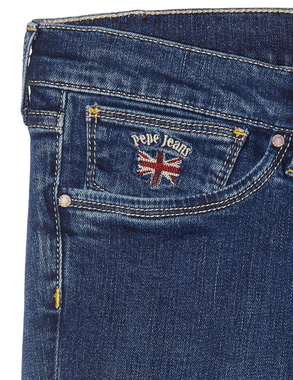 Pepe Jeans Paulette Jeans Bambina