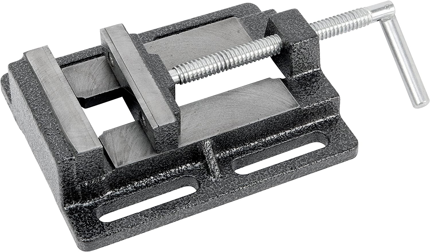 Performance Tool W3902 Hammer Tough 4