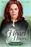 The Heart Hears: Kansas MacPhersons (MacPherson Brides Book 4)