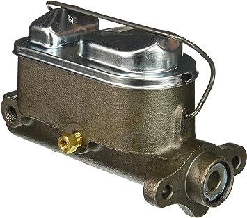 Cardone 10-1584 Remanufactured Brake Master Cylinder