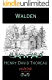 Walden (Coterie Classics with Free Audiobook)