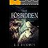 The Forbidden: Prequel to the Ancestors Saga (An Epic Fantasy Romance Series)