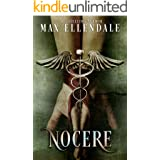 Nocere (Four Point Universe Book 7)