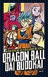 Dragon Ball Dai Budokai (Biblioteca del recuerdo)