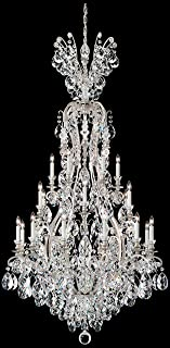 product image for Schonbek 3783-48S Chandeliers, Silver