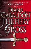 The Fiery Cross: (Outlander 5)