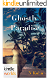 The Lei Crime Series: Ghostly Paradise (Kindle Worlds Novella)