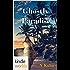 The Lei Crime Series: Ghostly Paradise (Kindle Worlds Novella)