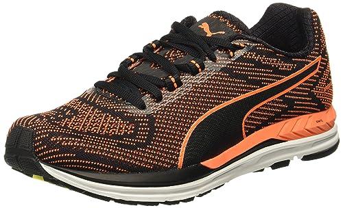 Speed 600 S Ignite Running Shoes