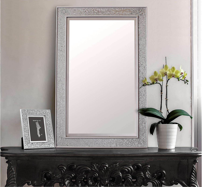 Specchio bagno 100x60 - Specchio bagno amazon ...
