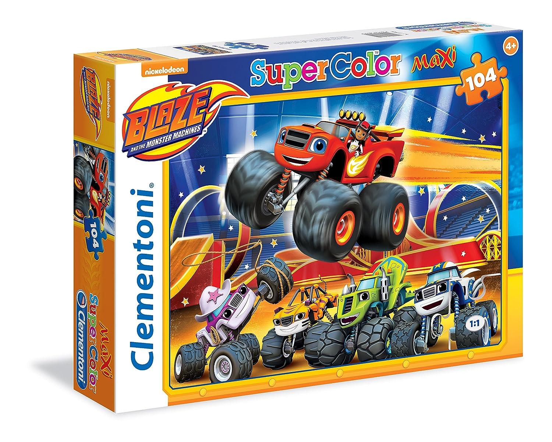 Clementoni 23688
