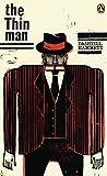 The Thin Man (Penguin Essentials)
