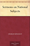 Sermons on National Subjects