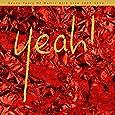 Yeah! Wallis Bird Live 2007-2014 (2LP+MP3) [Vinyl LP]