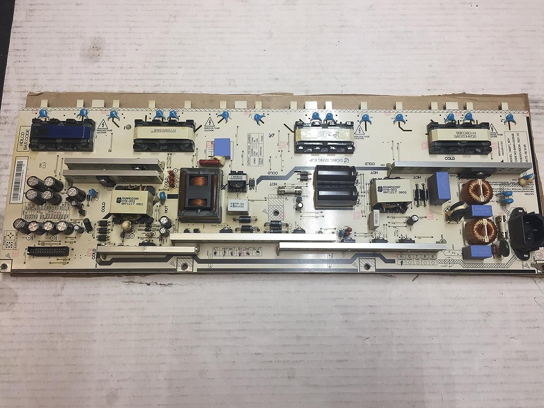 Samsung BN44-00264B - Fuente de alimentación para Samsung LN40B530P7FXZA: Amazon.es: Electrónica