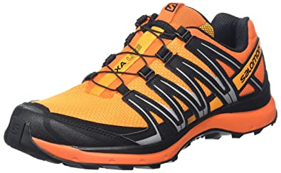 Lite Shoes Xa Trail Salomon Men's Running 08wkXOnPZN