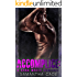 Accomplice: A Dark Mafia Romance (Romano Brothers Book 3)