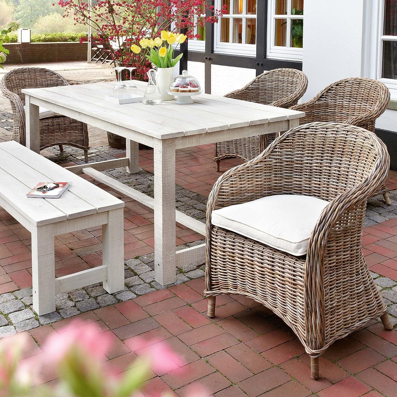 gartenm bel set lordi online kaufen. Black Bedroom Furniture Sets. Home Design Ideas
