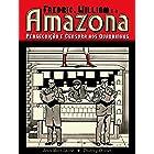 Fredric, William e a Amazona: Perseguição e Censura aos Quadrinhos