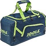 Joola Tourex Tasche