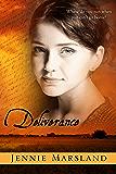 Deliverance (Winds of War, Winds of Change Book 2)